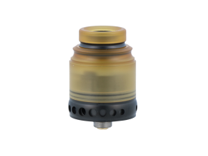 HellVape Anglo RDA Clearomizer Set