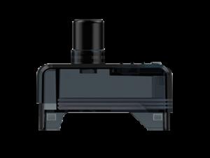 Hellvape Grimm Cartridge 3ml