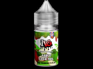 I VG - Aroma Apple Cocktail - 30 ml