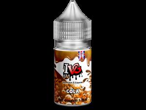 I VG - Aroma Cola - 30 ml