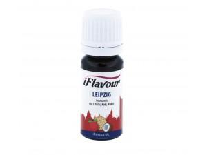 iFlavour - Aroma - Leipzig - 10ml