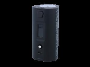 iPV Revo 200 Watt