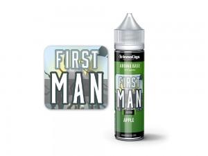 InnoCigs - First Man - 0mg/ml 50ml