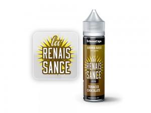 InnoCigs - La Renaissance - 0mg/ml 50ml