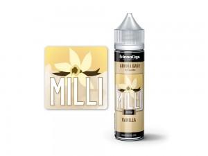 InnoCigs - Milli - 0mg/ml 50ml