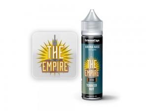 InnoCigs - The Empire - 0mg/ml 50ml