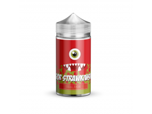 5 Stars Peine - Flavor Monster - Igor Strawkiwski 0mg/ml 20ml