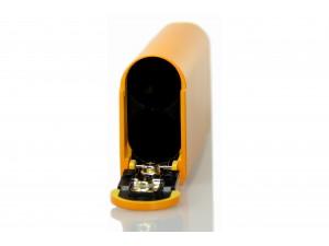 InnoCigs eVic VTC Dual Body
