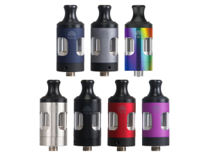 Innokin Prism T20S Clearomizer Set