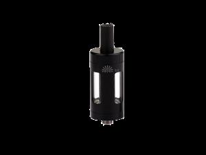 Innokin Prism T22 Clearomizer Set