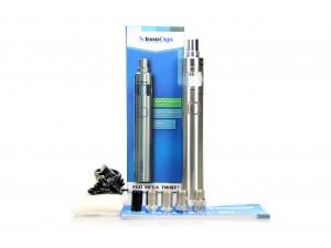 InnoCigs eGo Mega Twist+ E-Zigaretten Set