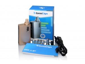 InnoCigs eGrip 2 E-Zigaretten Set