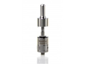 InnoCigs Aerotank 2 Clearomizer Set
