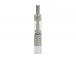 InnoCigs Aerotank Mini Clearomizer Set