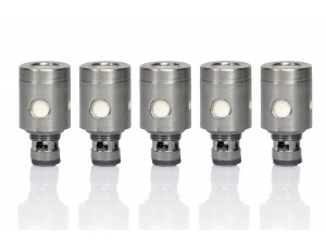 InnoCigs Ceramic Heads 0,5 Ohm (5 Stück pro Packung)