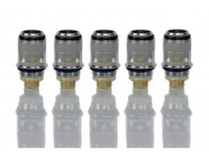 InnoCigs CL-Ni Heads für Mundzüge (5 Stück pro Packung)