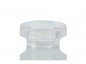 InnoCigs Cubis & Clearomizer Cap