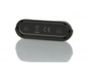 InnoCigs Cuboid 200W Batterie Abdeckung