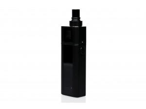 InnoCigs Cuboid Mini E-Zigaretten Set