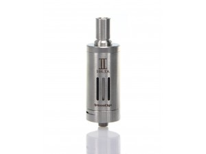InnoCigs Delta 2 Clearomizer Set