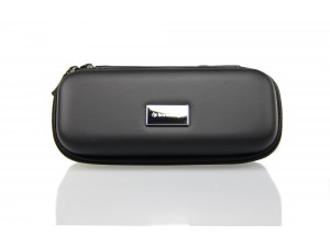 InnoCigs E-Zigaretten Etui (Carrying Case)