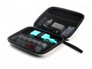 InnoCigs Tasche V2 für E-Zigaretten