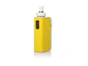 InnoCigs eGo AIO Box E-Zigaretten Set