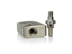 InnoCigs eVic AIO E-Zigaretten Set