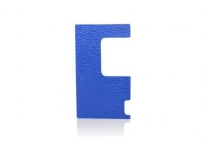InnoCigs eVic AIO Sticker