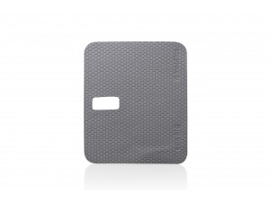 InnoCigs eGo AIO Box Sticker