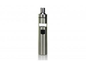 InnoCigs eGo AIO D22 E-Zigaretten Set