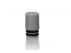 InnoCigs eGo AIO E-Zigaretten Set