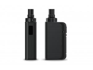 InnoCigs eGo Aio ProBox E-Zigaretten Set