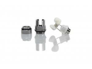 InnoCigs eGo One CLR Heads (5 Stück pro Packung)