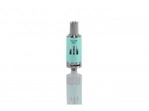 InnoCigs eGo One Mini Clearomizer Set