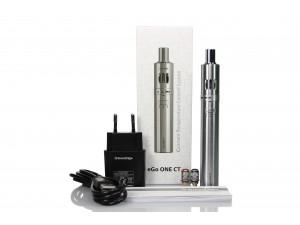 InnoCigs eGo One CT E-Zigarette