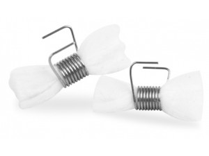 InnoCigs eGrip RBA Coil (5 Stück pro Packung)