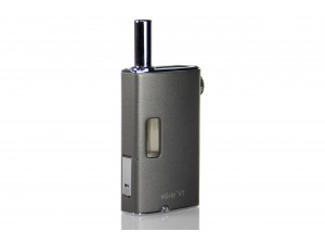 InnoCigs eGrip VT E-Zigaretten Set