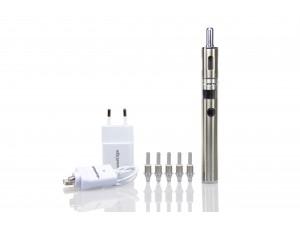 InnoCigs EMOW Mega E-Zigaretten Set