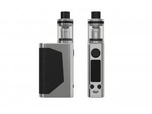 InnoCigs eVic Primo E-Zigaretten Set