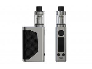 InnoCigs eVic Primo 2.0 mit Unimax 2 E-Zigaretten Set