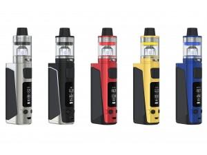 InnoCigs eVic Primo Mini E-Zigaretten Set