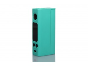 InnoCigs eVic-VTC Mini Body