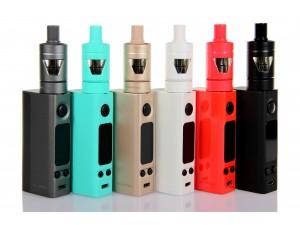 InnoCigs eVic-VTC Mini Tron-S E-Zigaretten Set