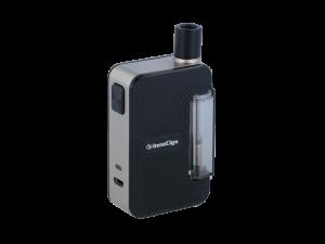 InnoCigs Exceed Grip E-Zigaretten Set