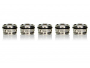 InnoCigs MG Clapton Heads 0,5 Ohm (5 Stück pro Packung)