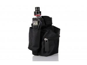 Multifunktionstasche