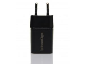 InnoCigs Netzstecker für eVod / EMUS und EMOW E-Zigaretten