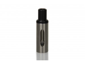 InnoCigs Presence Clearomizer Set