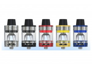 InnoCigs ProCore Aries Clearomizer Set